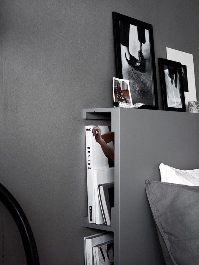 Schlafzimmer Ideen · Mode De Boulangerie