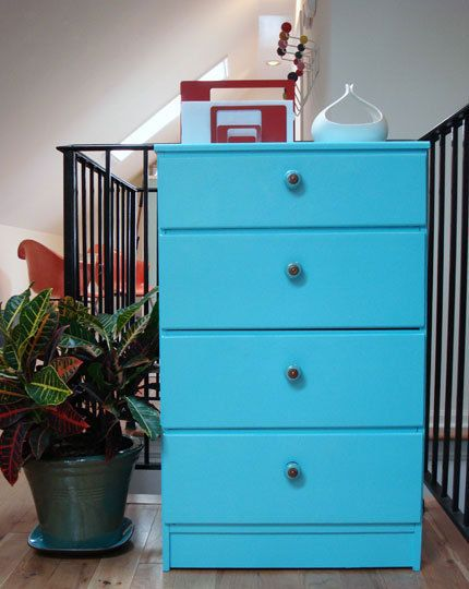 Furniture Redo Tips On Painting Wood