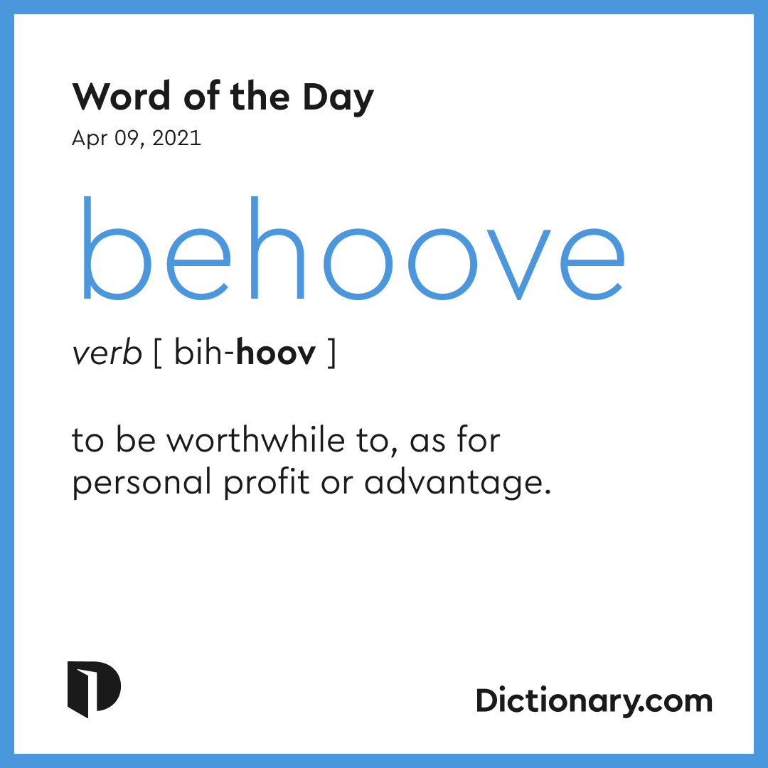 Learn New Vocabulary With Dictionary Com Word Of The Day In 2021 Word Of The Day Dictionary Words Words