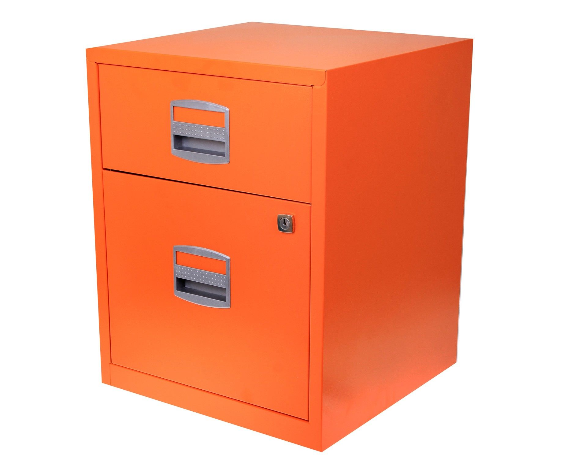 Bisley A4 2 Drawer Filing Cabinet On Wheels Filing Cabinet Drawer Filing Cabinet Steel Filing Cabinet
