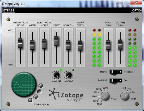 Top 10 Free Vst Effects 64 Bit Music Audio You Sound