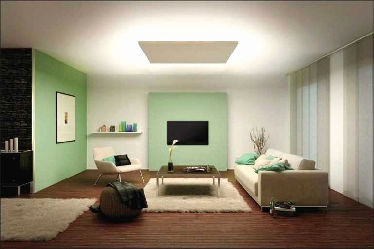 Mondo Mobel Wohnzimmer Best 45 Best Haus Deko Ideen Images
