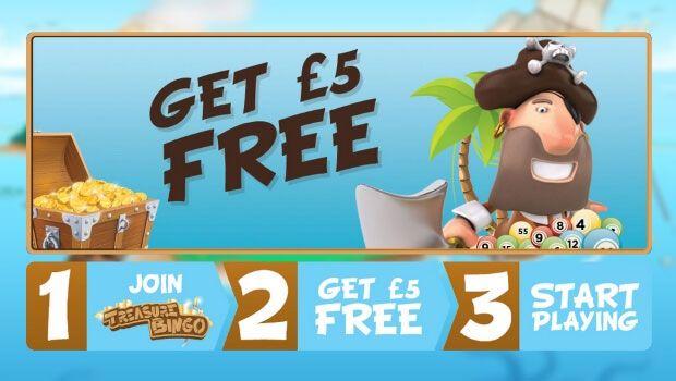 Free online bingo games uk reed online timesheet authorisation