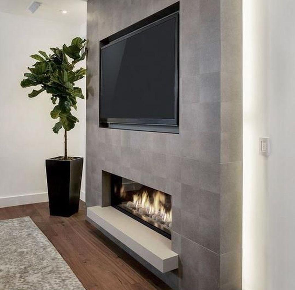 30 Amazing Small Spaces Living Room Design Ideas: 36 Amazing Living Space Design Ideas For Fall