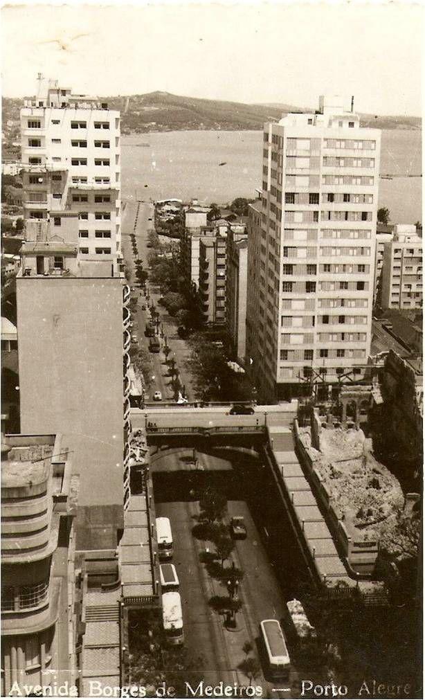 av.-borges-de-medeiros.jpg (614×1011) Porto Alegre