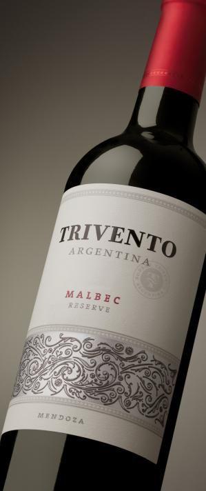 Pin En Vinos Argentinos