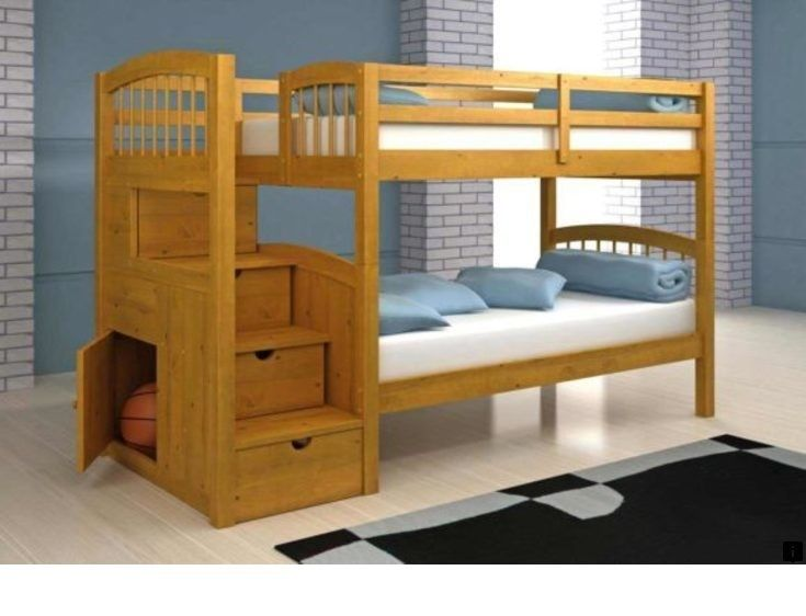Read Information On Inexpensive Bunk Beds With Stairs Please Click