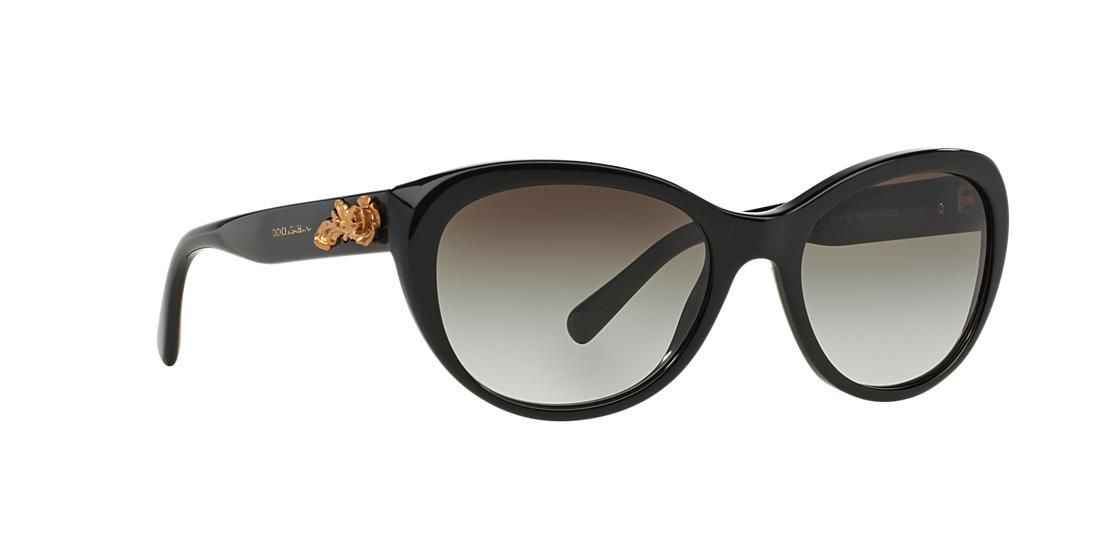 Óculos de Sol Dolce & Gabbana DG4160 | Sunglass Hut