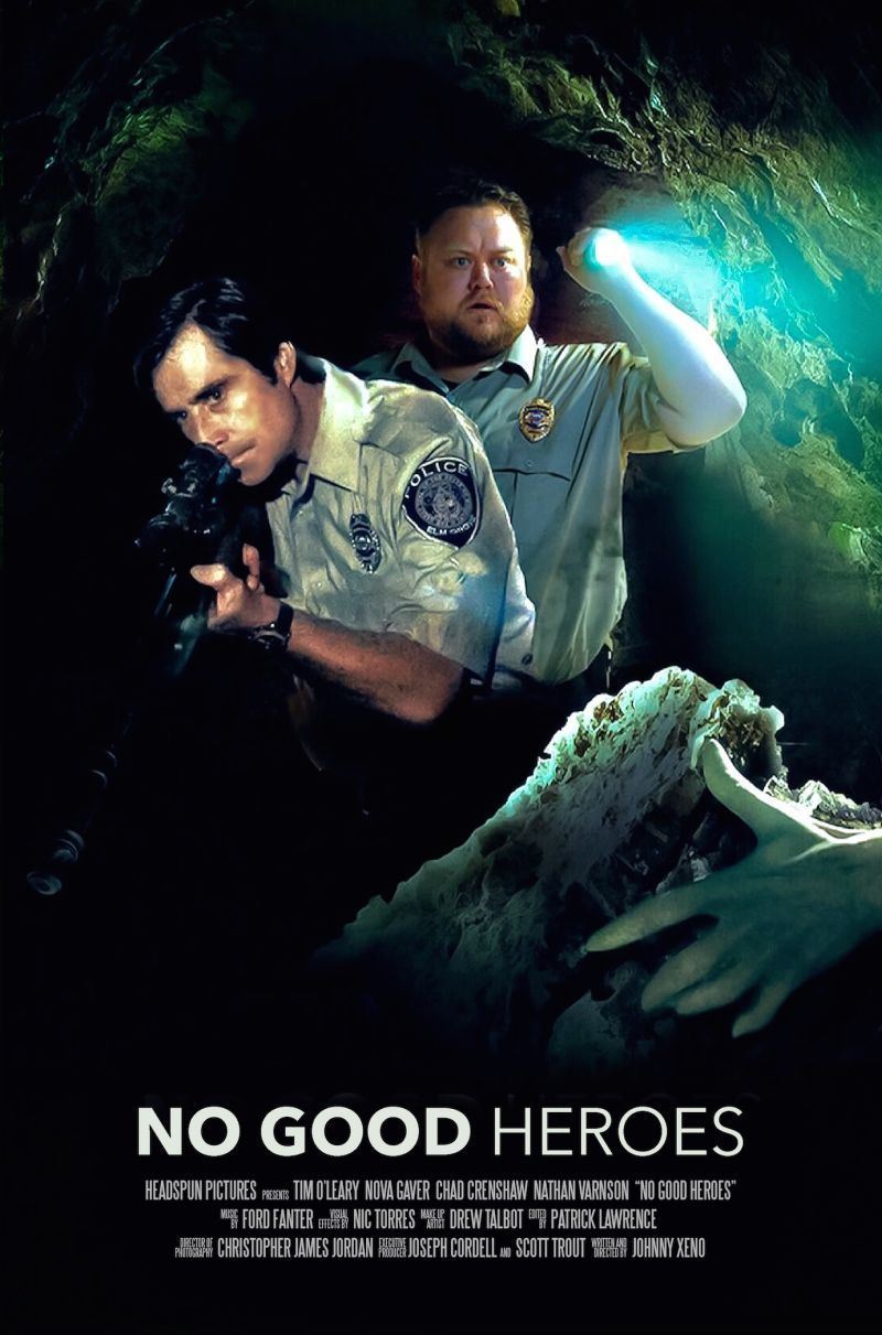 Alien Theory Streaming Vf : alien, theory, streaming, Heroes, Komedie,, Film,, Nieuwe, Films