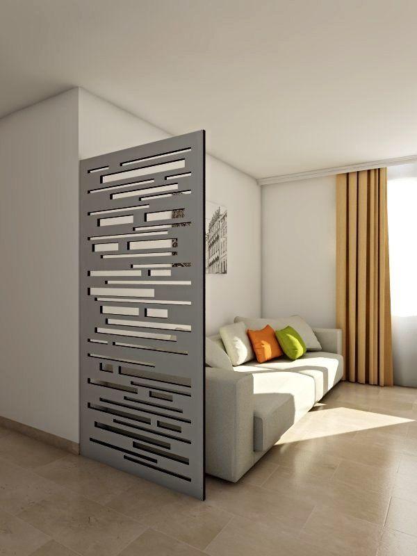 les paravents et claustras en bois pour votre int rieur acheter pinte. Black Bedroom Furniture Sets. Home Design Ideas