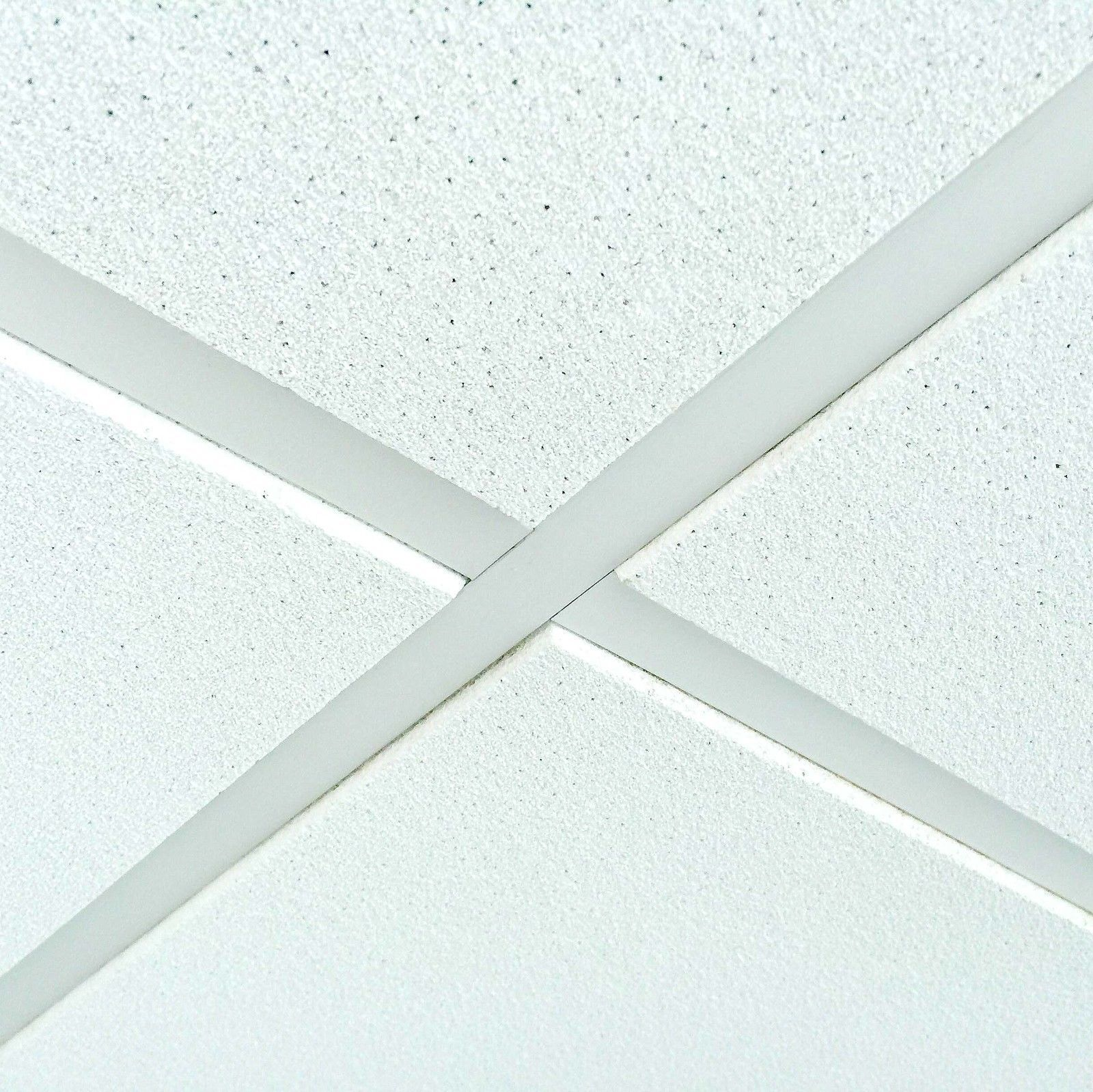 tegular ceiling grid ceiling tiles