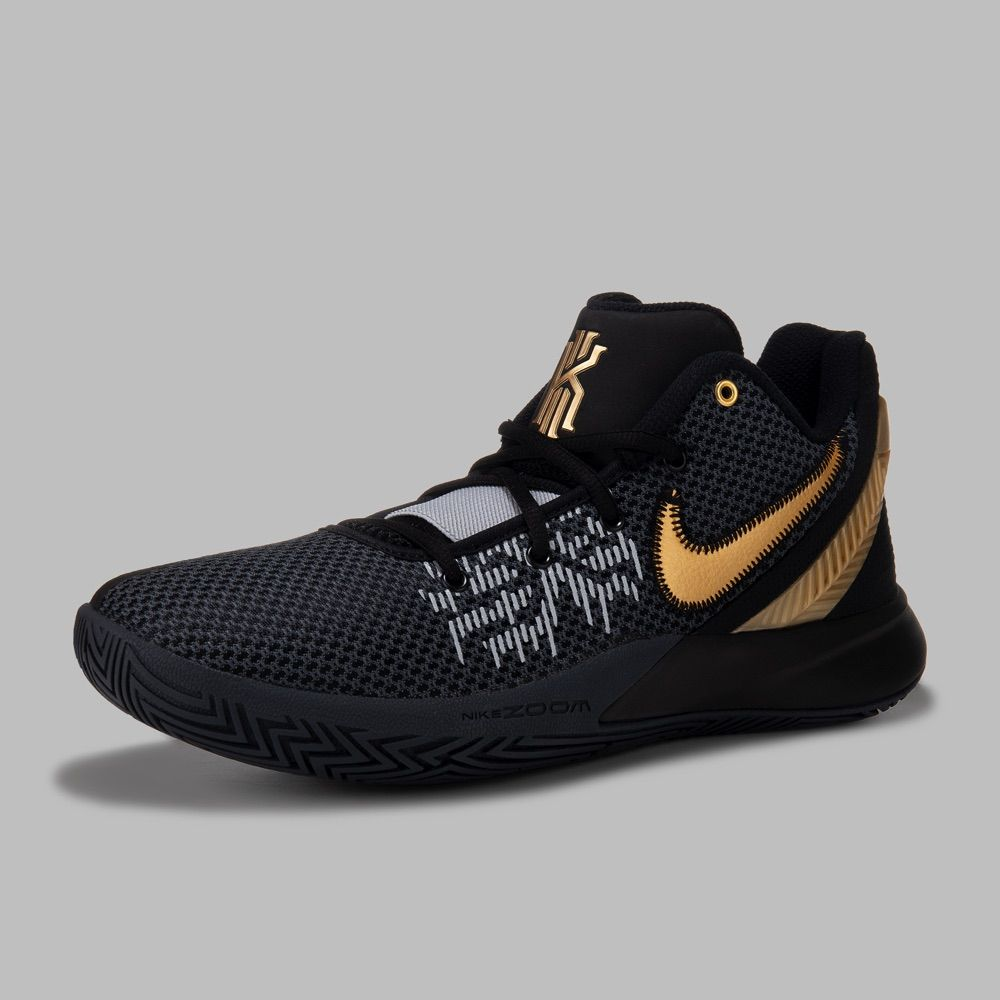 nike kyrie flytrap - zapatillas de baloncesto