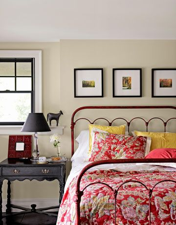 new hampshire farmhouse bedroom farmhouse style bedrooms rh pinterest com country living bedrooms country living rooms uk