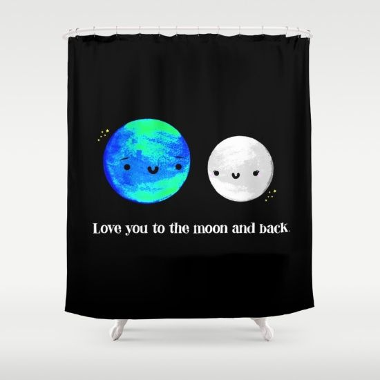 I Love You To The Moon And Back Cute Moon Cute Planet Love