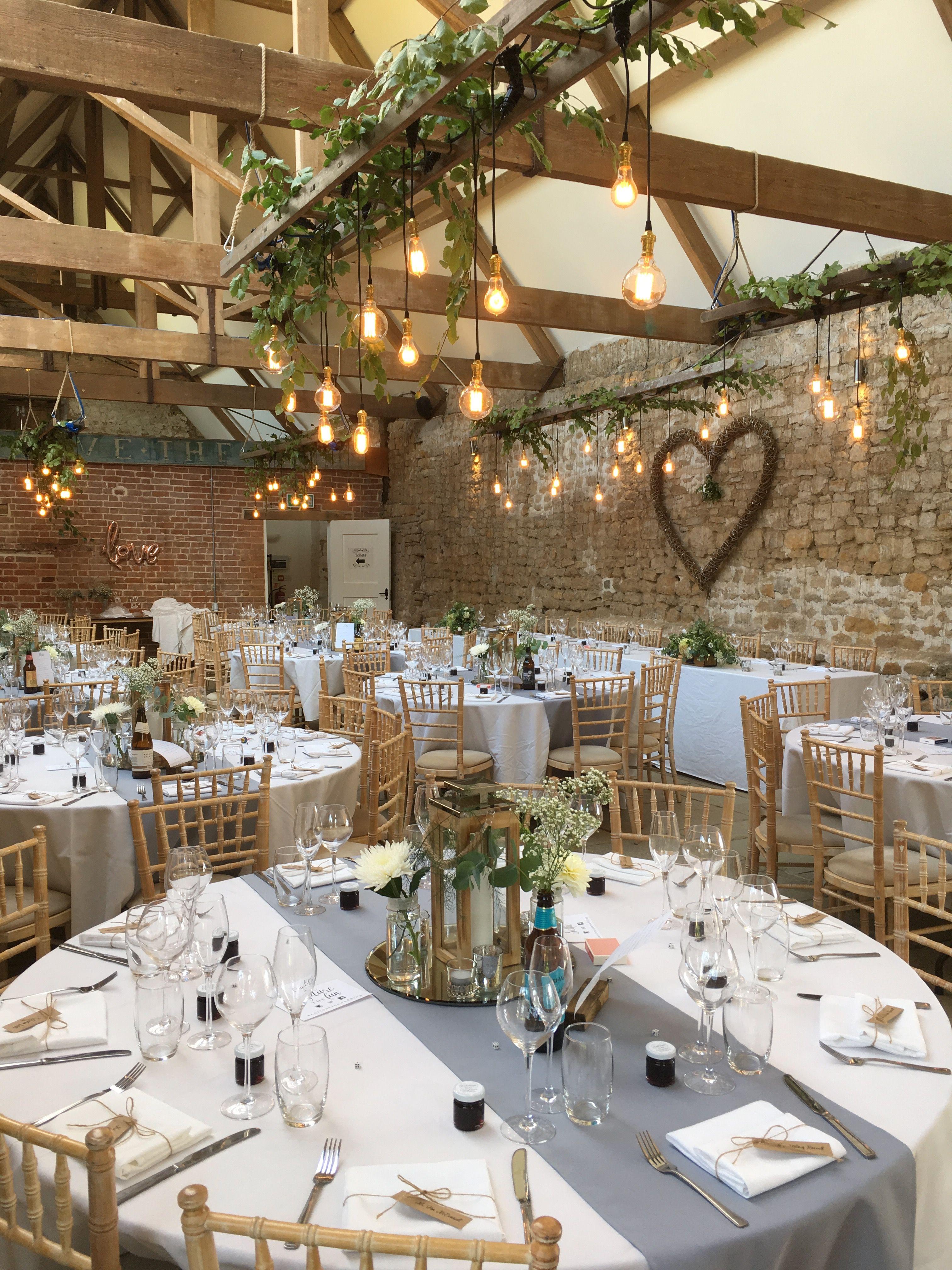 Dorset Wedding Venue In 2020 Barn Wedding Decorations Wedding