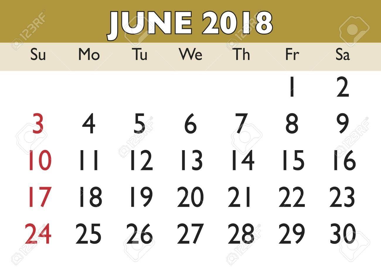 Print Calendar Using C In