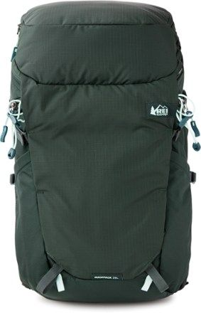 e9969e7d11b REI Co-op Ruckpack 28 Pack Tawny | Products | Packing, Travel ...