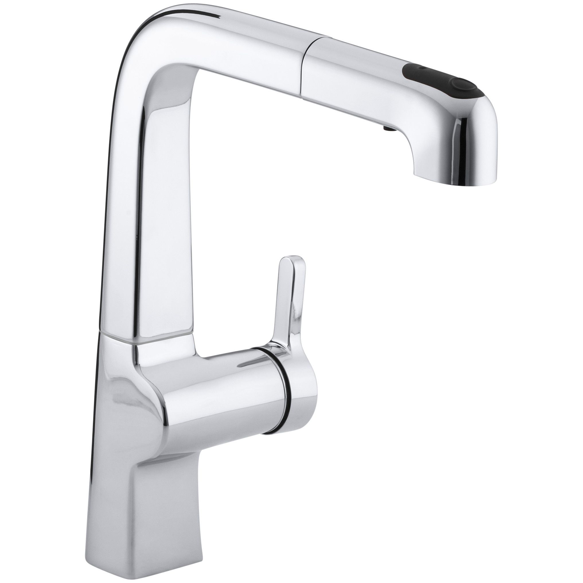 hole faucets sink dp with faucet artifacts k kitchen single function kohler larger view vs