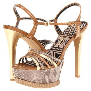 Jessica+Simpson+Skye+featured+on+Glance+by+Zappos