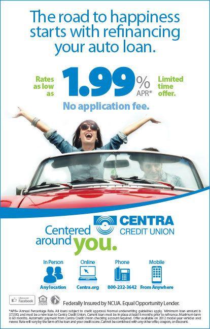Auto Refinance Ad On Behance Refinance Car Online Phone Ads