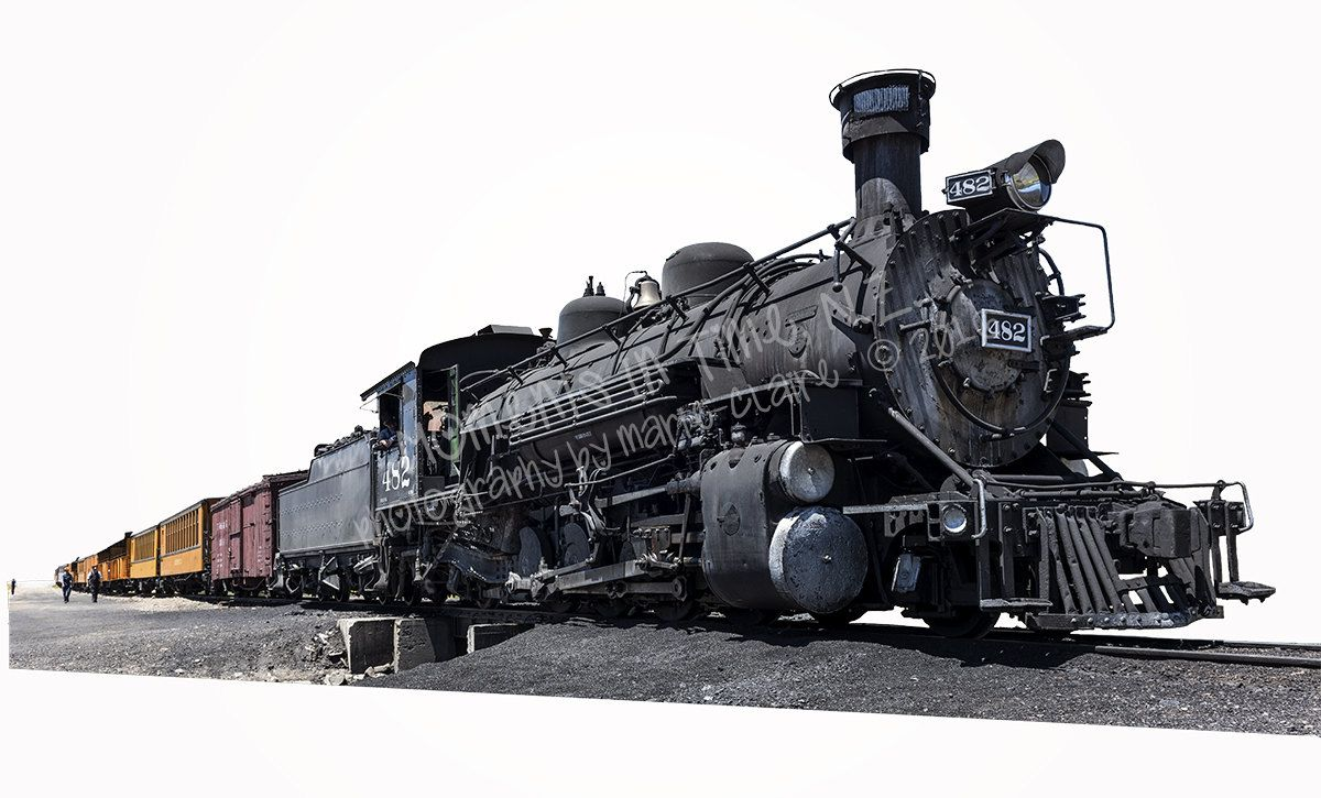 Moments In Time Steam Train Polar Express Digital Overlay Digital Overlays Train In This Moment
