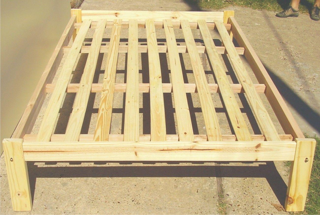 cama de pino | CAMS OTMANAS DE 1 PLAZA EN PINO