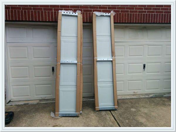 Professional Garage Door Openers By Swift Garage Door Repair With Images Garage Doors Garage Door Opener Installation Door Repair
