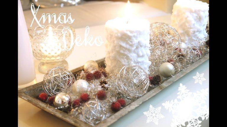 Moderne Weihnachtsdeko Fur Aussen #weihnachtsdekohauseingangaussen Moderne Weihnachtsdeko Fur Aussen #weihnachtsdekohauseingangaussen