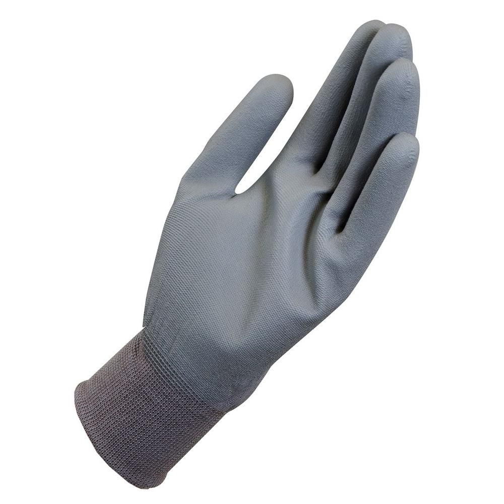 promo code lowest discount best prices Quickie Large Multipurpose Work Gloves-121971   Products ...