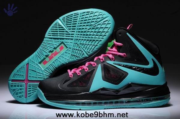 Hot Sale Online Nike Lebron 11 Cheap sale 2013 Christmas 616175-