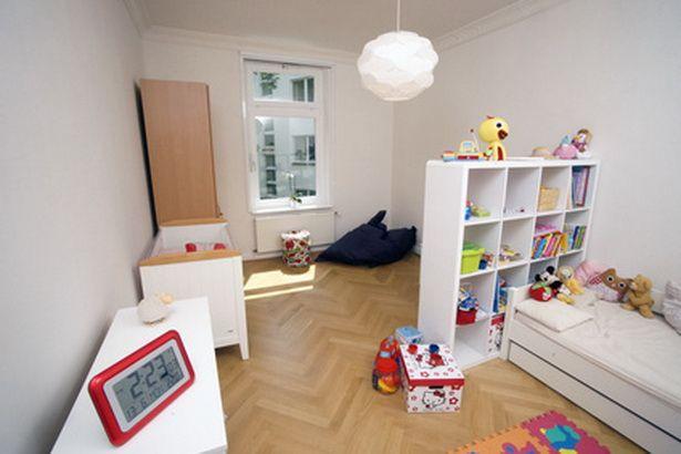 Kinderzimmer Einrichten Junge 9 Jahre Kinderzimme House