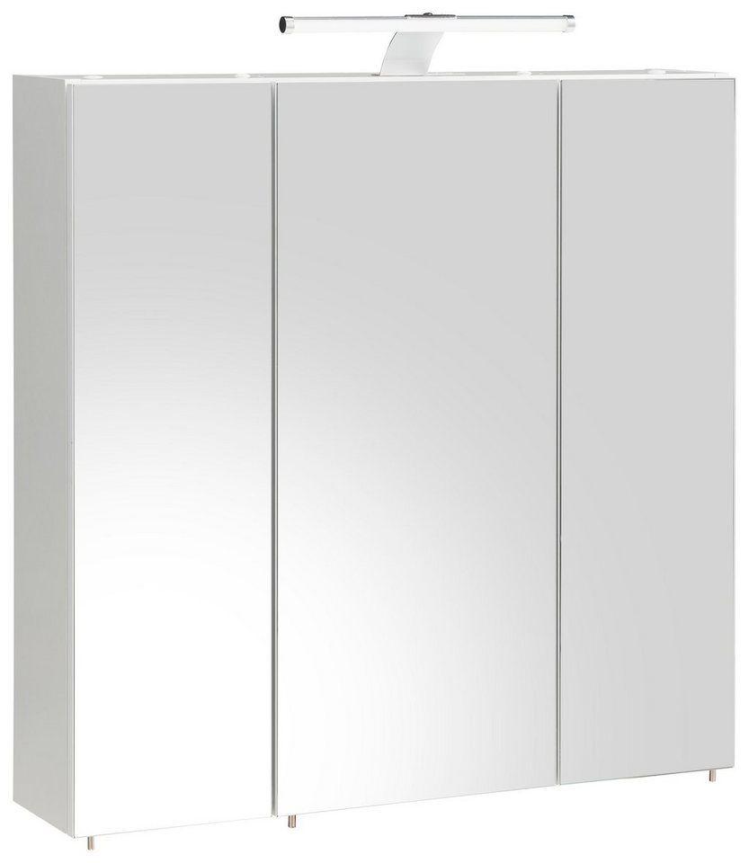 Schildmeyer Spiegelschrank Roma Mit Led Beleuchtung Und 6 Glaseinlegeboden Another Test Spiegelschrank Schildmeyer Spiegel