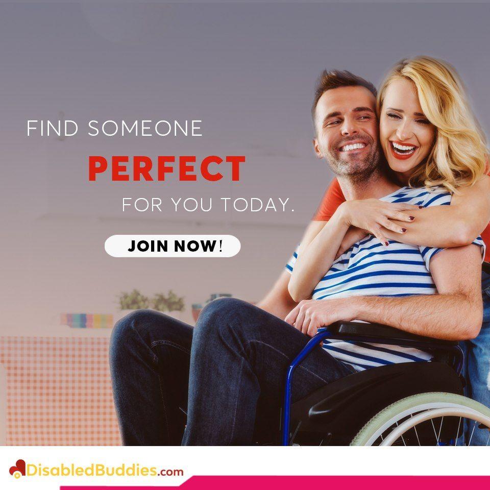 avaaminen linja online dating