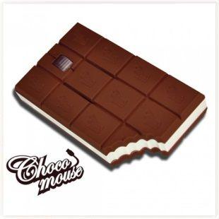 Souris Chocolat souris chocolat Tout pour le Bureau Pinterest