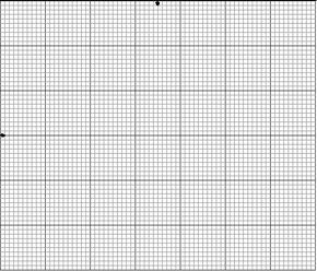 14 count blank graph paper to print out