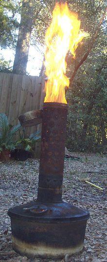 Pin On Heating Methods