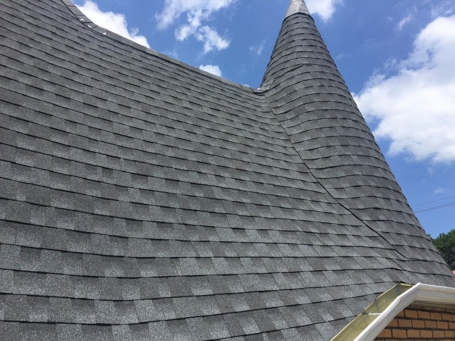 Best Gaf Timberline Hd Pewter Gray Pewter Grey Timberline 640 x 480