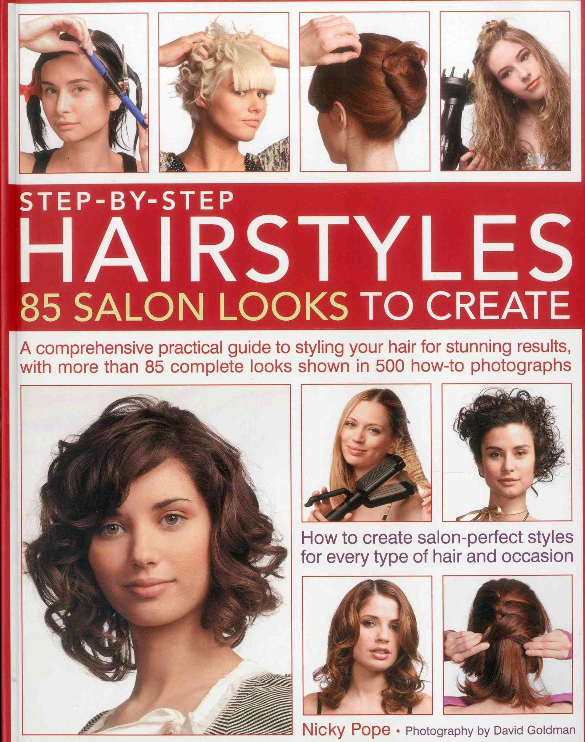 Balayagehair Club Nbspthis Website Is For Sale Nbspbalayagehair Resources And Information Step By Step Hairstyles Hairstyle Books Hair Styles