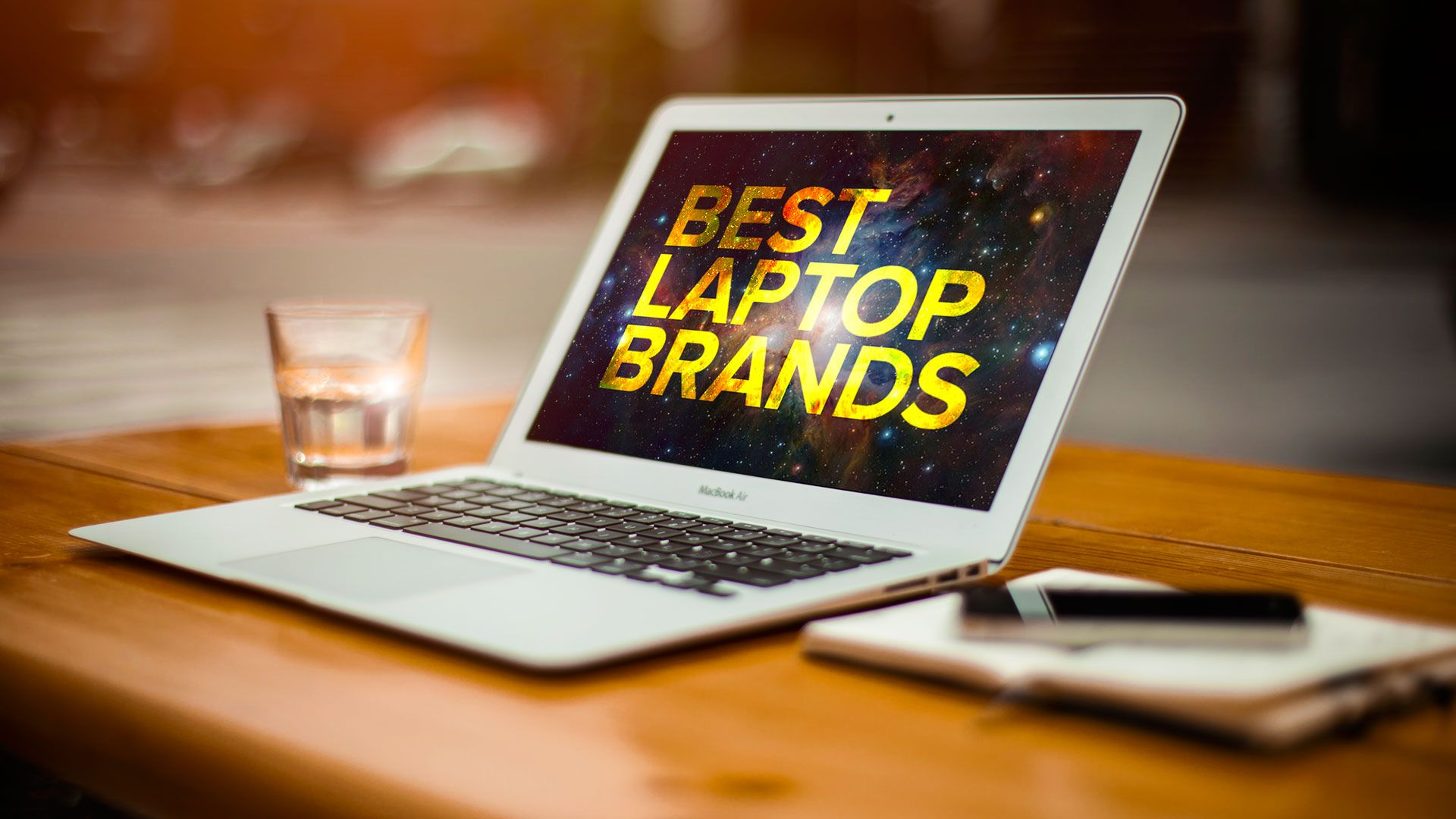 Image result for Best Laptop Brands in the World