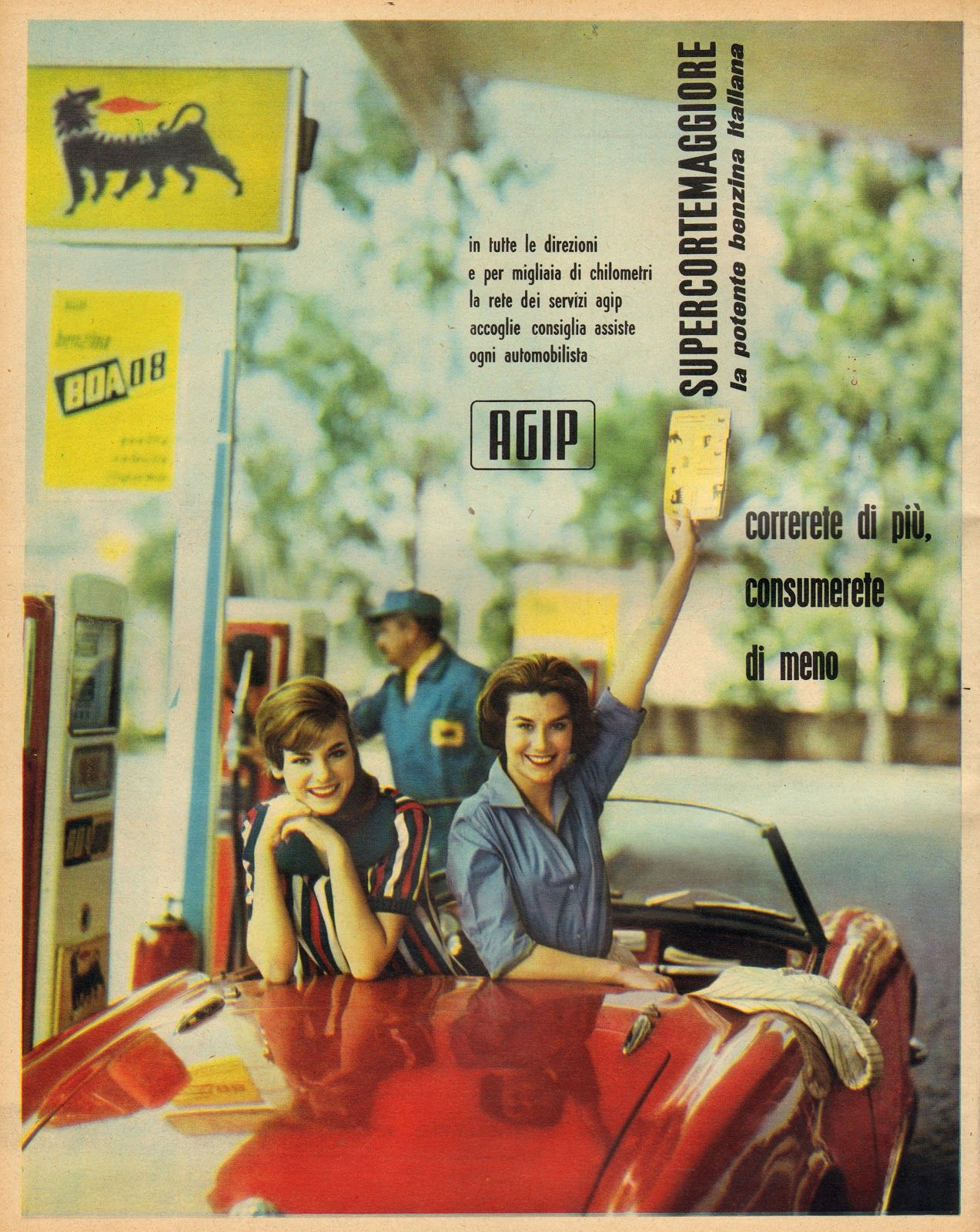 1959 avvenimenti - Cerca con Google