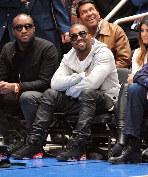 a8d5cab6351597 Pin by Ben Joven on Celebs Rocking Js in 2019