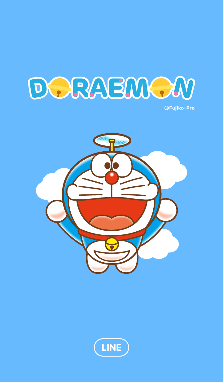 Pin by FOSTERGINGER on ART   DORAEMON AND DORAMI   GUNDUM ... 9b10a7735c