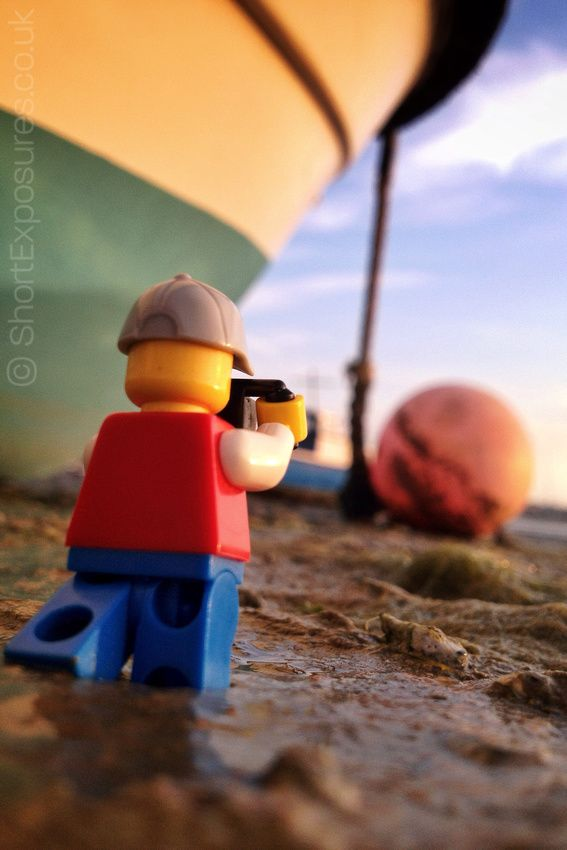 Legography With Images Lego Pictures Lego Photo Lego Photography