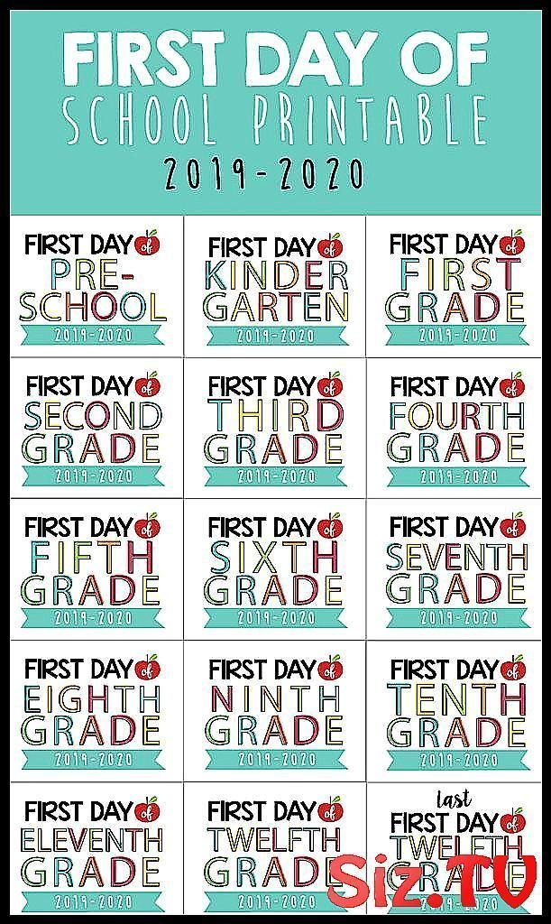 First Day of School Sign Printable First Day of School Sign Printable First Day of School Sign Printable First Day of School Sign Printable First Day of School Sign Printable  #first_day_of_school #printable #school #firstdayofschoolsign First Day of School Sign Printable First Day of School Sign Printable First Day of School Sign Printable First Day of School Sign Printable First Day of School Sign Printable  #first_day_of_school #printable #school #firstdayofschoolsign First Day of School Sign #firstdayofschoolsign