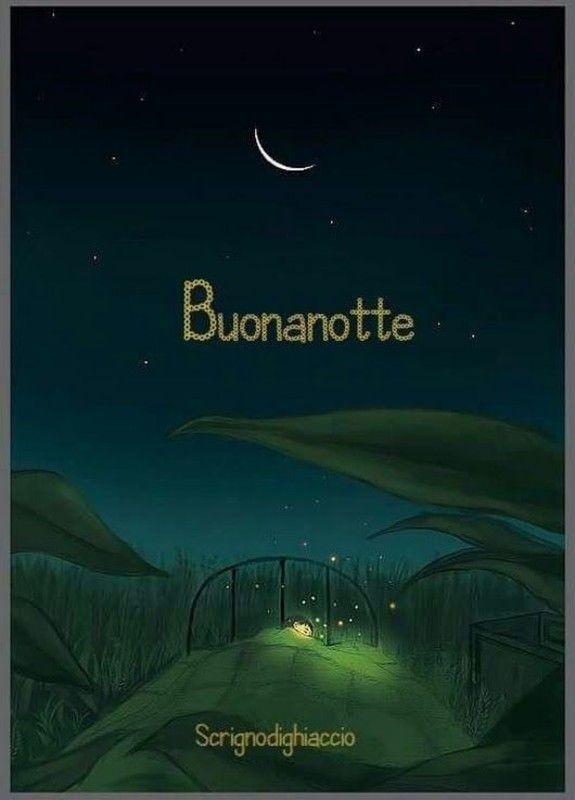 Immagini Nuove Buonanotte Per Whatsapp 2644 Buonanotte Pinterest