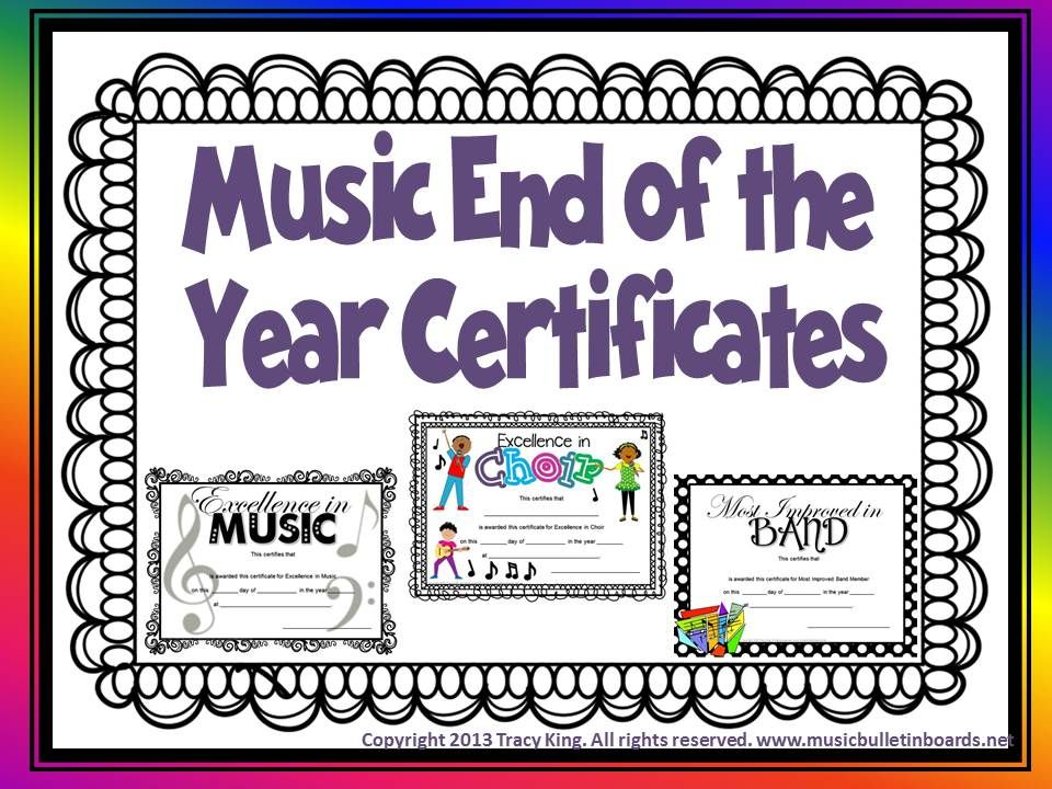 1679547png (960×720) Certificate Templates Pinterest Certificate - best of printable student of the month certificate