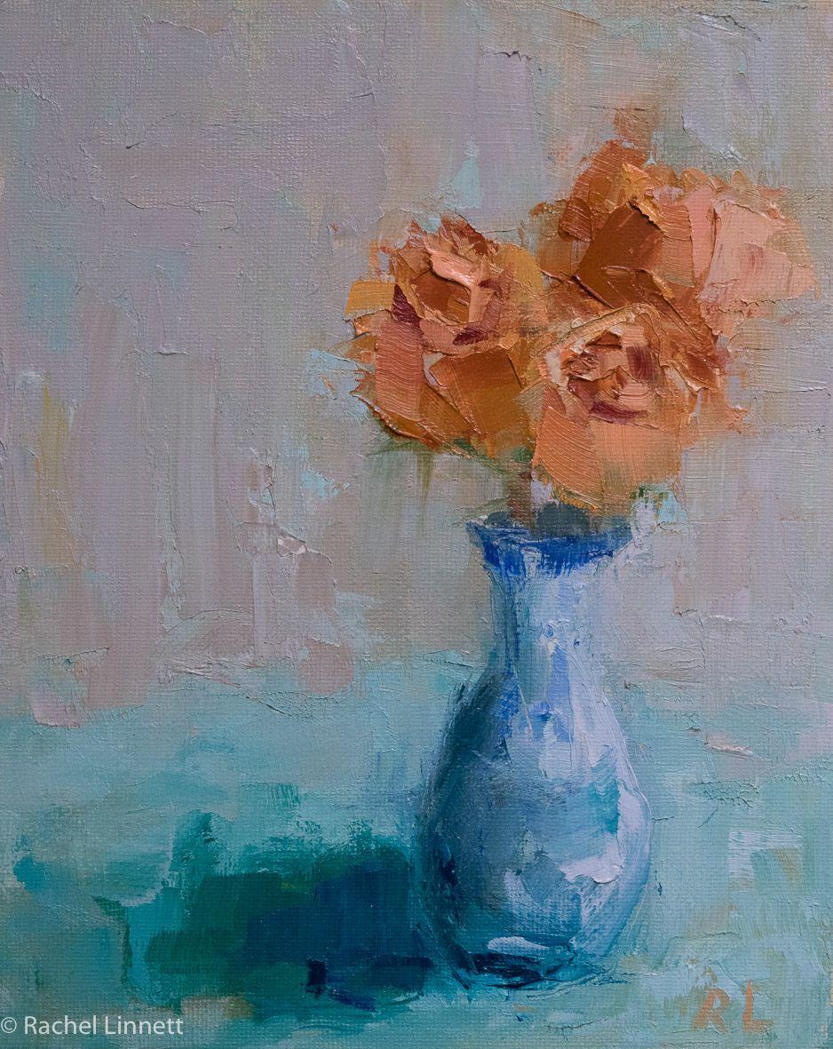 1st Jan Beautiful Flower Paintings Pinterest Beautiful Flowers