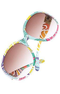 Matthew Williamson for H&M Women's Sunglasses