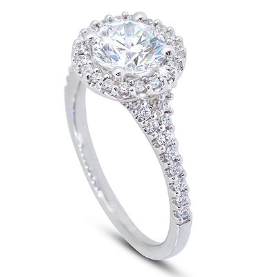 Diamond Engagement Rings Sydney Moi Moi Fine Jewellery Jewelry