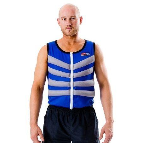 Cool Vests Vests Ice Vest Athletic Tank Tops Vest